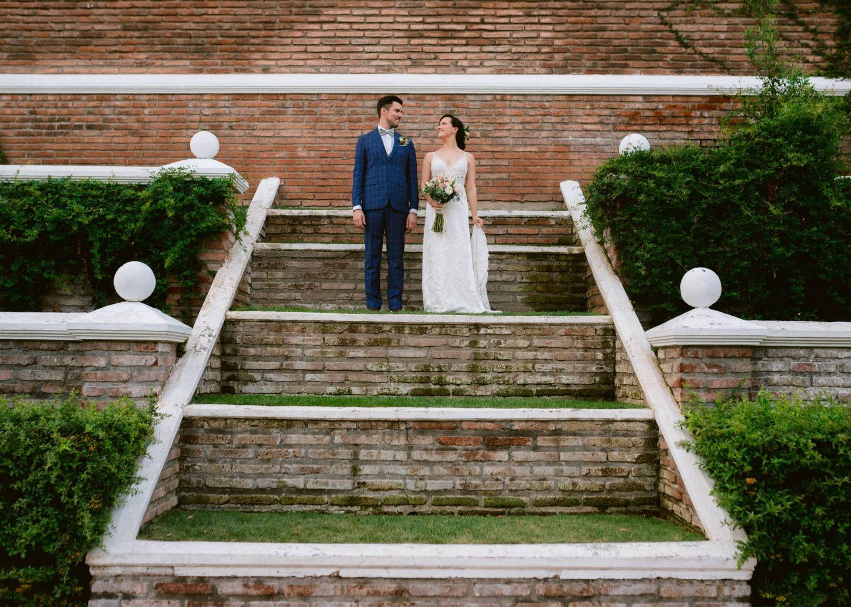 matrimonio_altos_del_paico_fotografo_de_matrimonio-