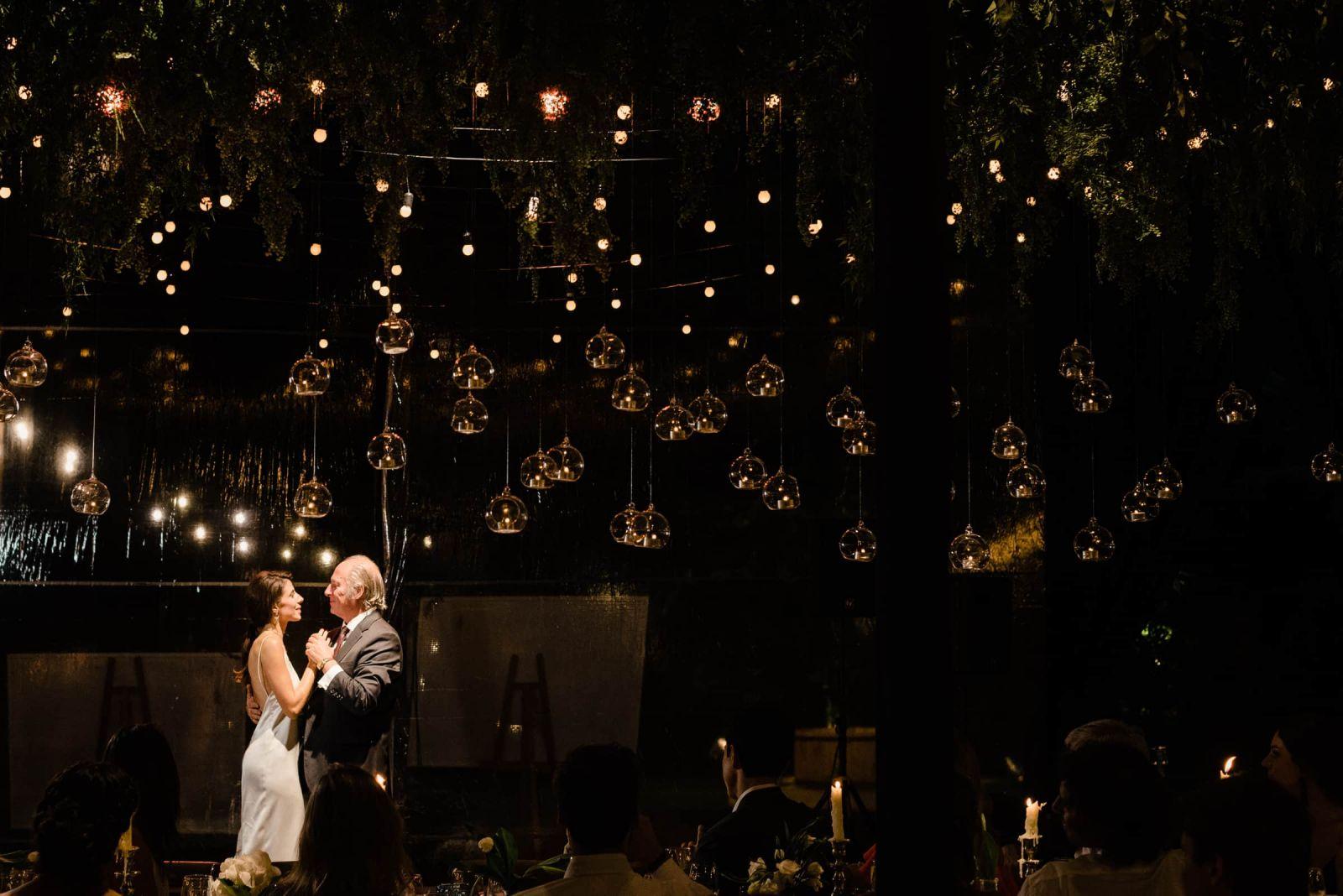 fotografia matrimonio santiago de chile
